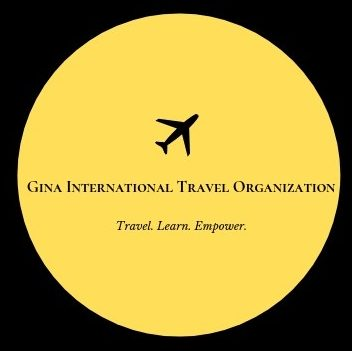 Gina International Travel Organization